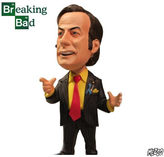 Breaking-Bad-Saul-Goodman-Red-Tie-Edition-Bobblehead-03