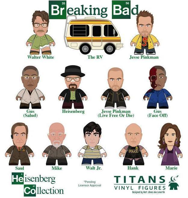 Breaking-Bad-TITANS-The-Heisenberg-Collection-01