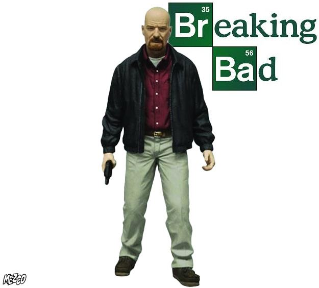 Breaking-Bad-Walter-White-Heisenberg-Action-Figure-PX-Previews-Exclusive-01