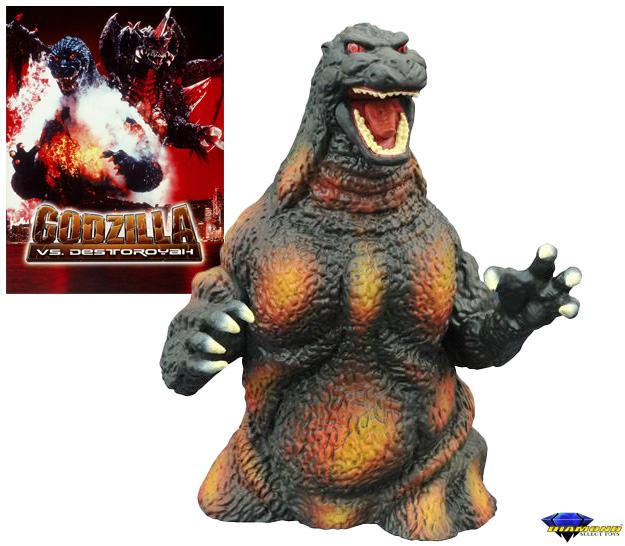 Cofre-Godzilla-Bursting-Vinyl-Bust-Bank-SDCC-2014-Edition-01