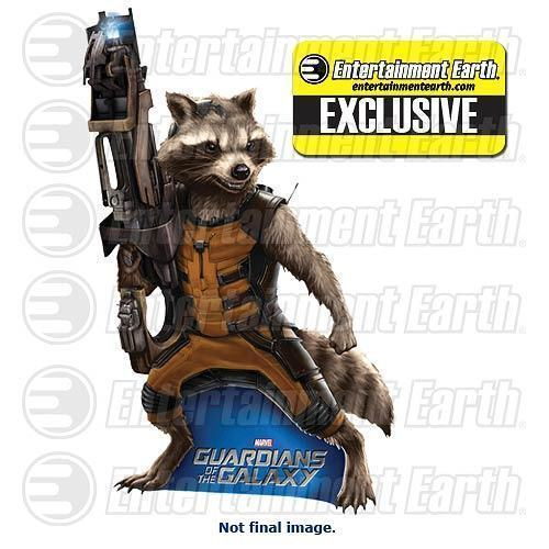 Cofre-Guardians-of-Galaxy-Rocket-Raccoon-Figural-Bank-01