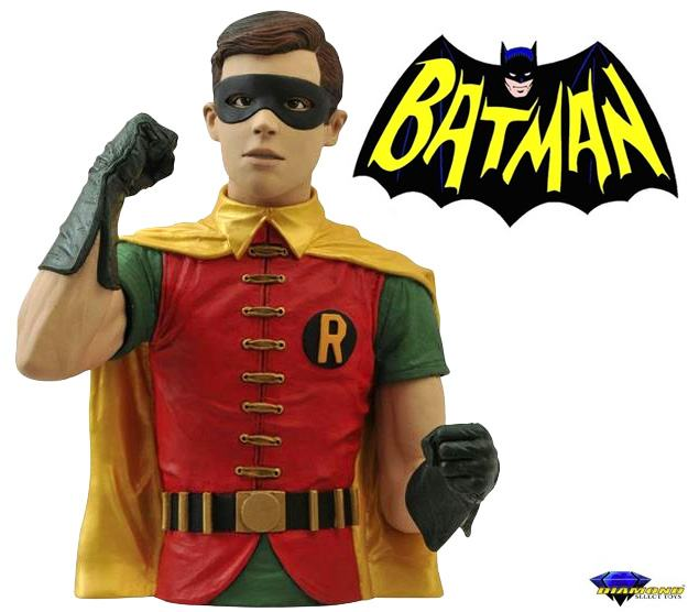 Cofre-Robin-1966-Batman-TV-Series-Bust-Bank-01