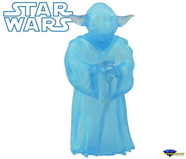 Cofre-Yoda-Hologram-Bank-SDCC-2014-Edition-01