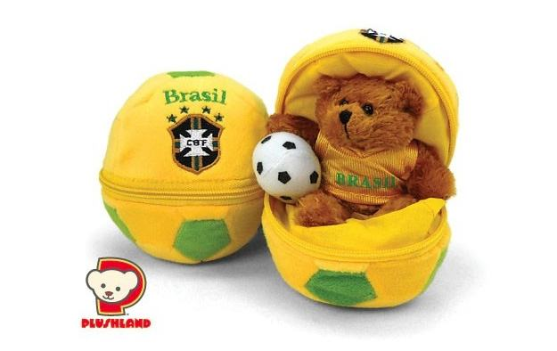 Copa-do-Mundo-Zipper-Soccer-Ball-Bear-02