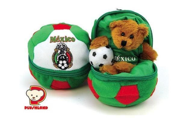 Copa-do-Mundo-Zipper-Soccer-Ball-Bear-04