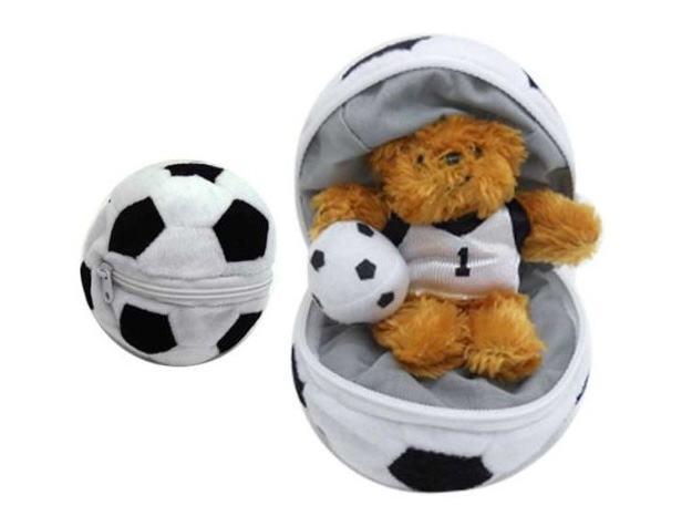 Copa-do-Mundo-Zipper-Soccer-Ball-Bear-05