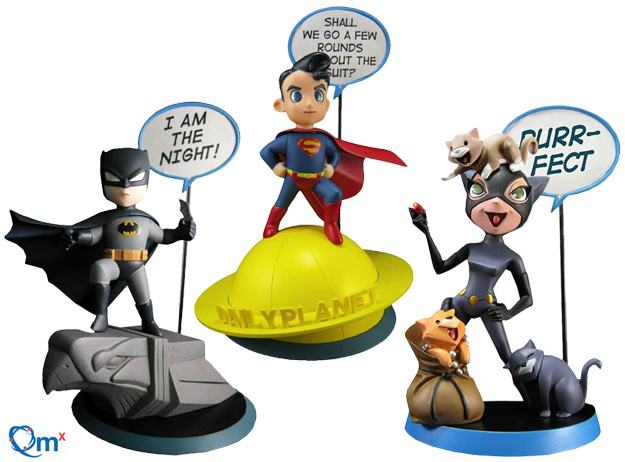 DC-Comics-Q-Pop-Vinyl-Figures-01
