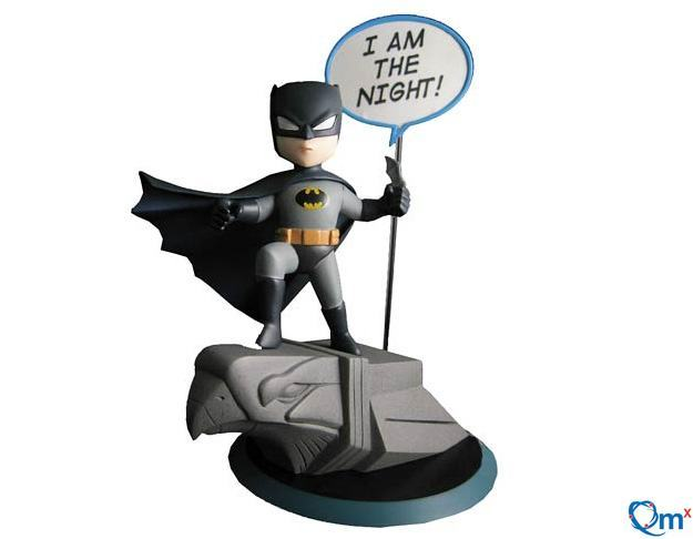 DC-Comics-Q-Pop-Vinyl-Figures-03