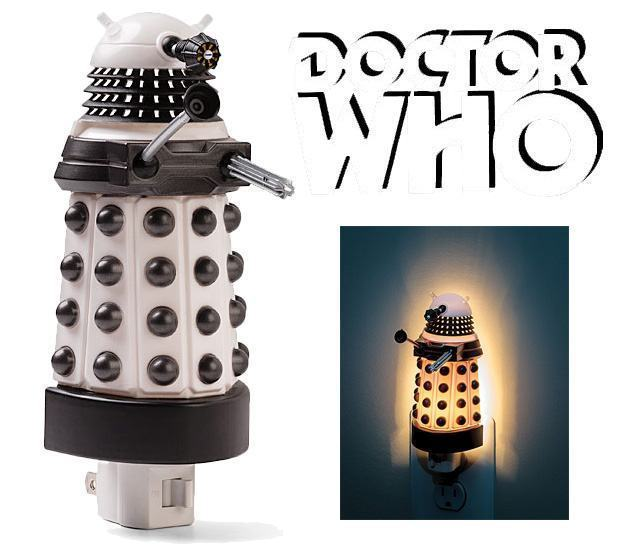 Dalek-Night-Light-01