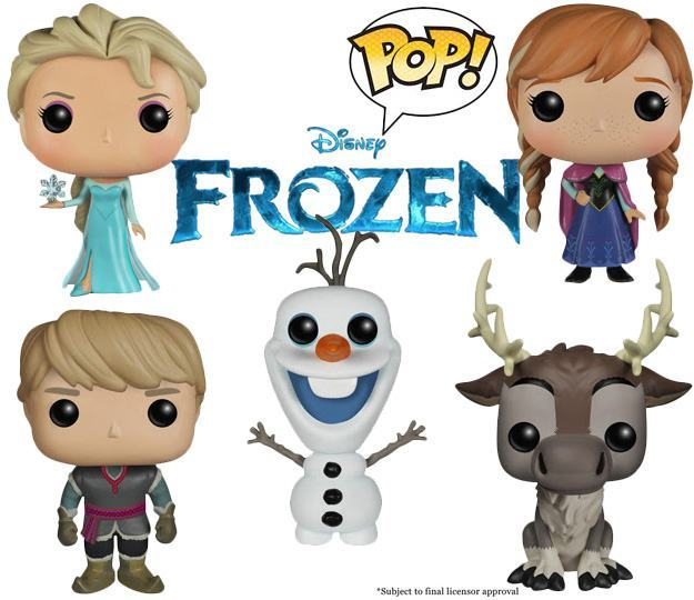Disney-Frozen-Funko-Pop-Vinyl-Figures-01