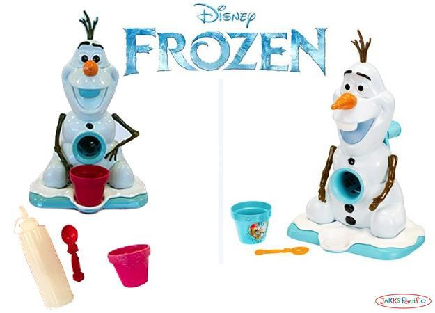 Disney-Frozen-Olaf-the-Snowman-Snow-Cone-Maker-01
