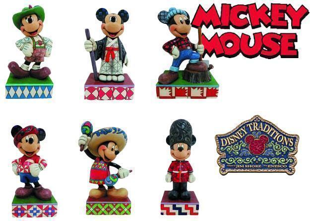 Disney-Traditions-Mickey-Mouse-Around-the-World-Statues-01