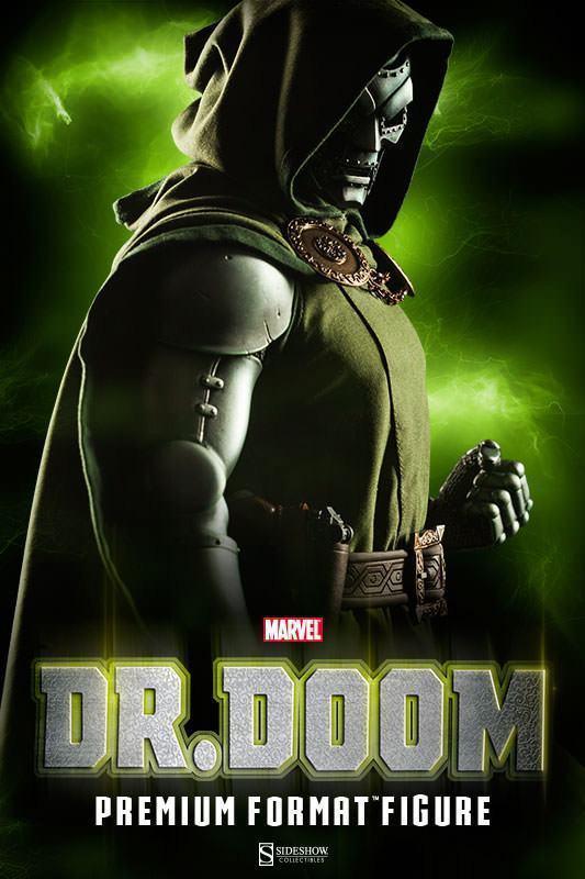 Doctor-Doom-Premium-Format-02