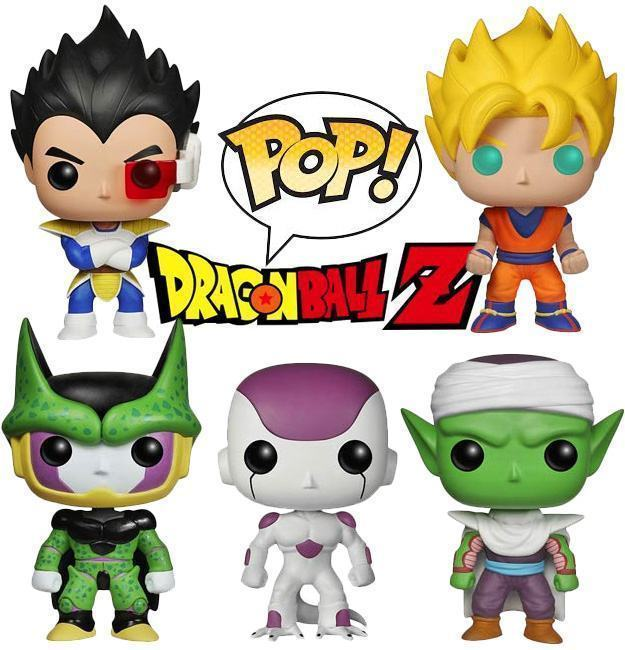 Dragon-Ball-Z-Pop-Vinyl-Figures-01