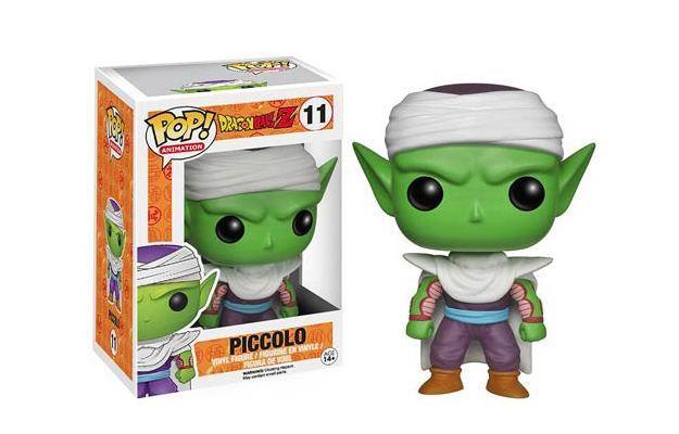 Dragon-Ball-Z-Pop-Vinyl-Figures-03