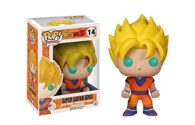 Dragon-Ball-Z-Pop-Vinyl-Figures-06