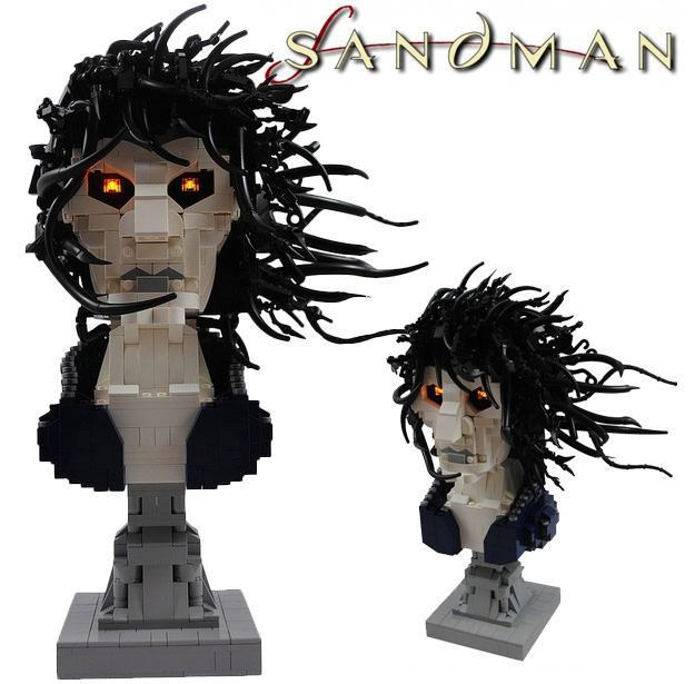 Dream-Sandman-LEGO-01