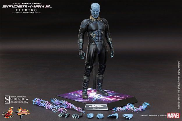 Electro-Collectible-Figure-Hot-Toys-11