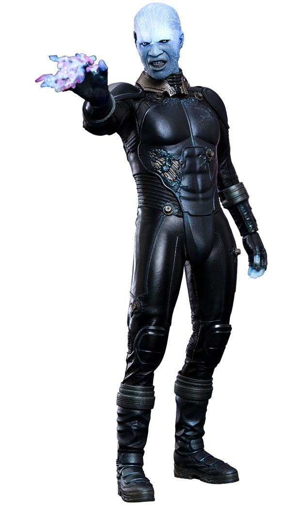 Electro-Collectible-Figure-Hot-Toys-12