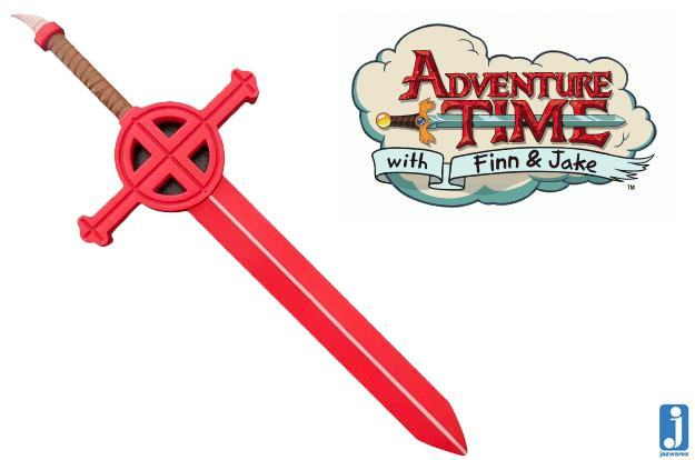Espada-Adventure-Time-24-Inch-Demon-Sword-01
