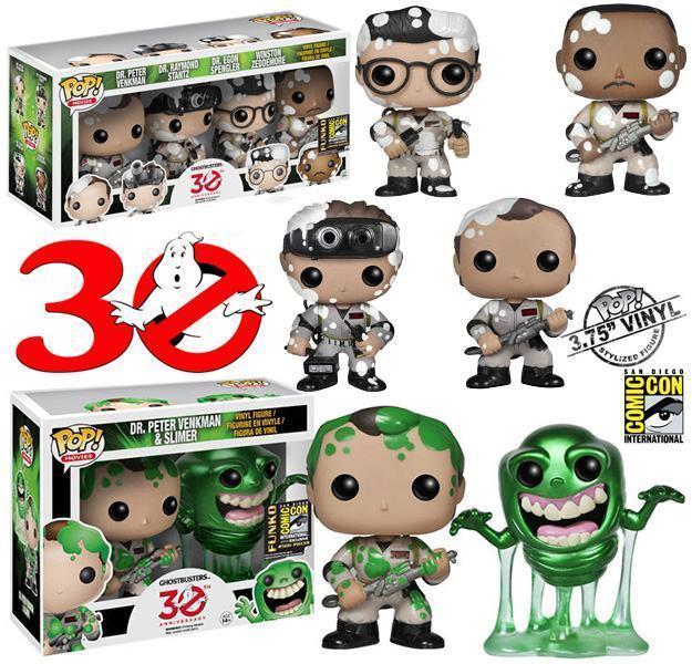 Ghostbusters-Pop-Exclusivos-SDCC-01