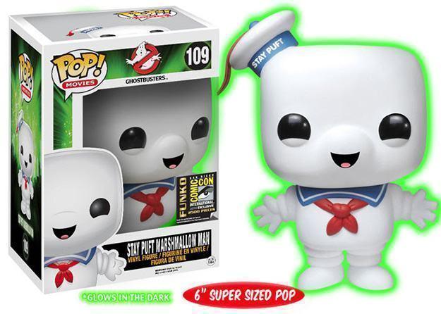 Ghostbusters-Pop-Exclusivos-SDCC-05