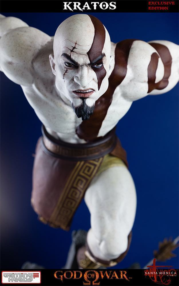 God-of-War-Kratos-Statue-04