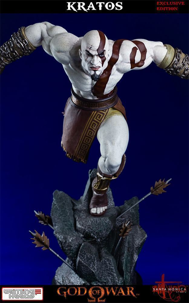 God-of-War-Kratos-Statue-05