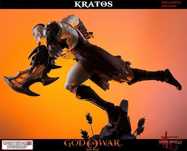 God-of-War-Kratos-Statue-06