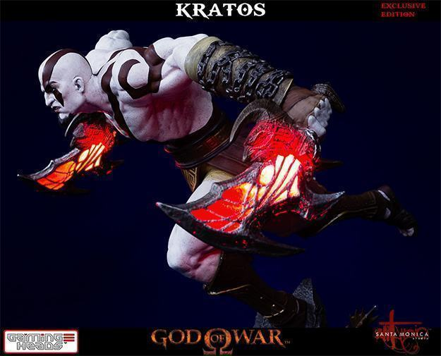 God-of-War-Kratos-Statue-08