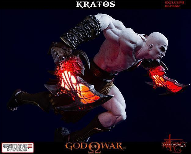 God-of-War-Kratos-Statue-09
