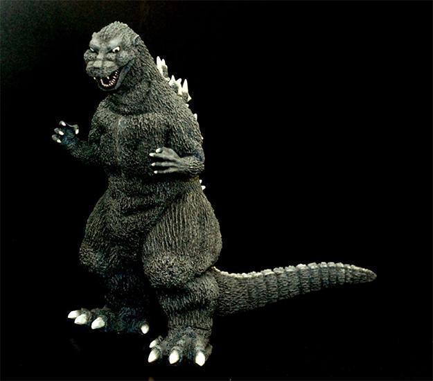 Godzilla-60th-Anniversary-First-Generation-Godzilla-02