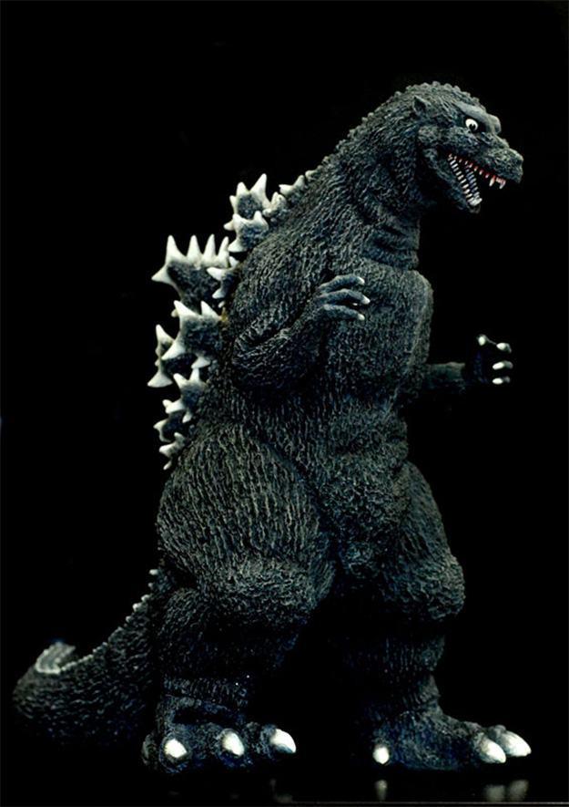 Godzilla-60th-Anniversary-First-Generation-Godzilla-03