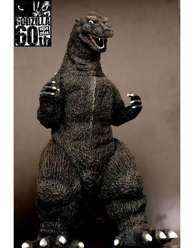 Godzilla-60th-Anniversary-First-Generation-Godzilla-04