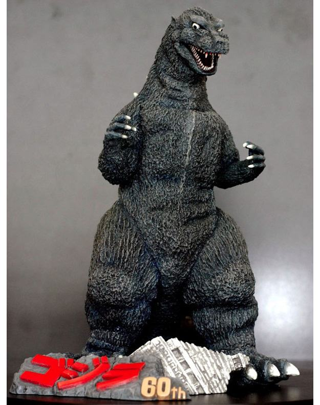 Godzilla-60th-Anniversary-First-Generation-Godzilla-05