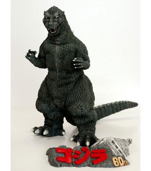 Godzilla-60th-Anniversary-First-Generation-Godzilla-06