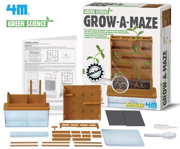 Green-Science-Grow-A-Maze-01