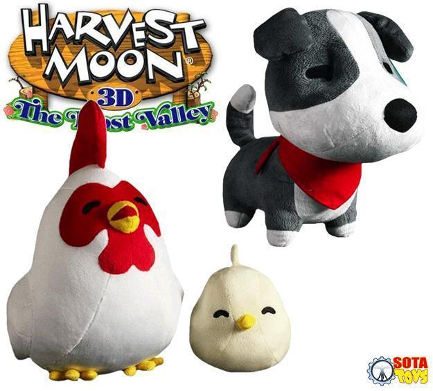 Harvest-Moon-Plush-Pelucia-01