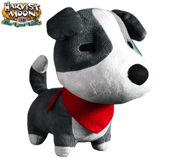 Harvest-Moon-Plush-Pelucia-02