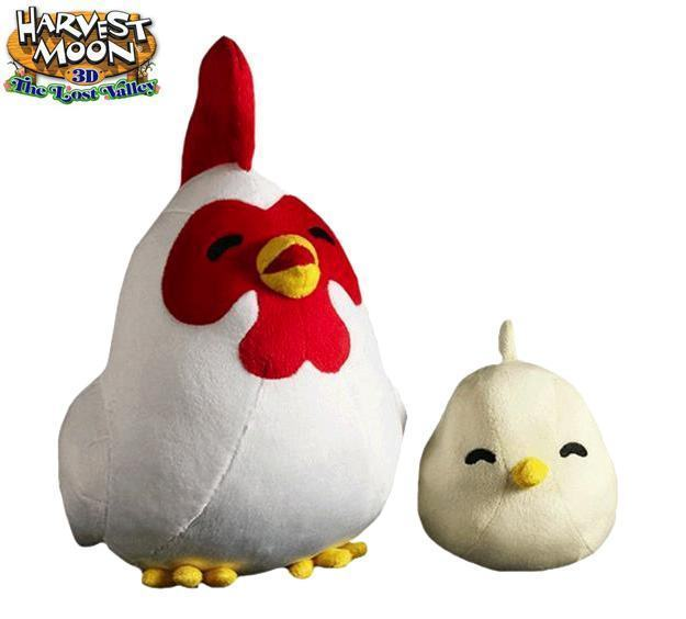 Harvest-Moon-Plush-Pelucia-03