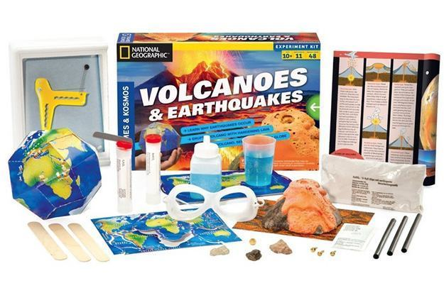 Kit-Cientifico-Volcanoes-e-Earthquakes-Thames-e-Kosmos-01