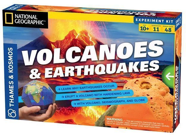 Kit-Cientifico-Volcanoes-e-Earthquakes-Thames-e-Kosmos-02