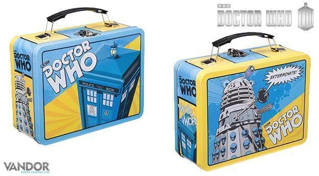 Lancheira-Doctor-Who-Comic-Book-Large-Tin-Tote-01