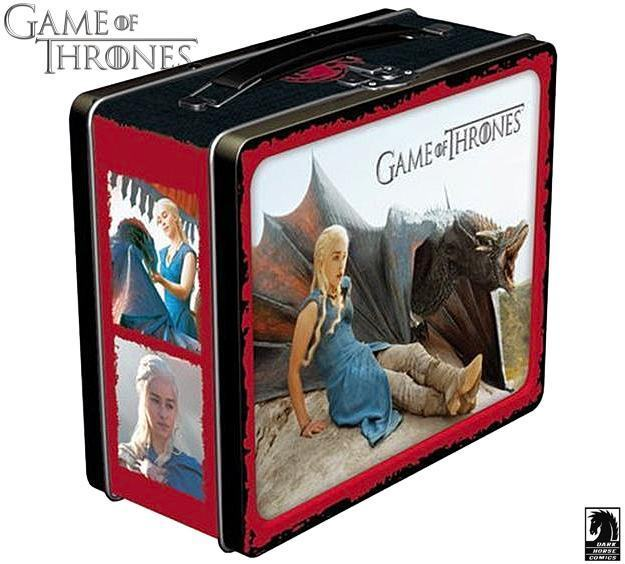 Lancheira-Game-of-Thrones-Lunchbox-Daenerys-Targaryen-01