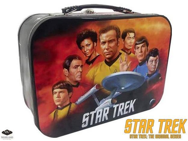 Lancheira-Star-Trek-The-Original-Series-Tin-Tote-01