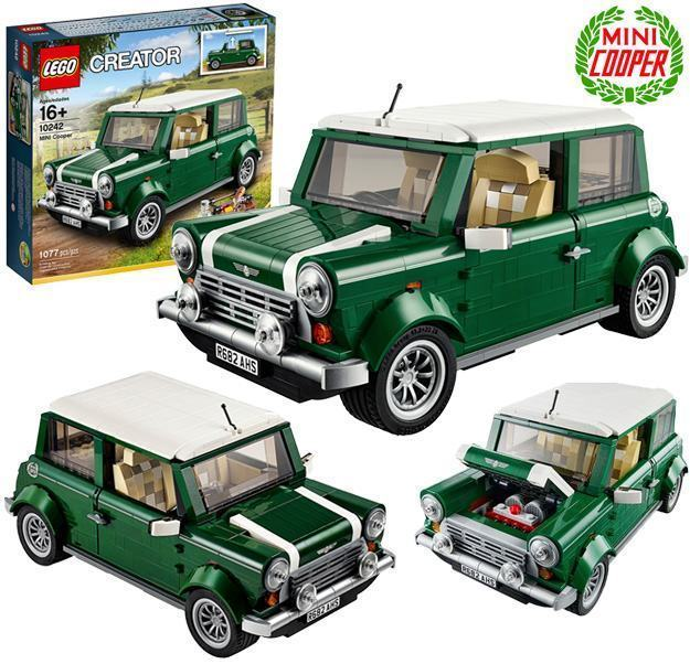 MINI-Cooper-10242-LEGO-01