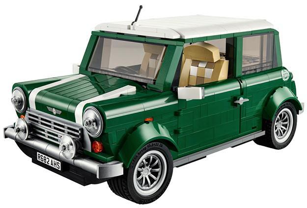 MINI-Cooper-10242-LEGO-02
