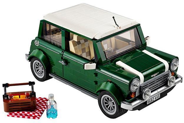 MINI-Cooper-10242-LEGO-03