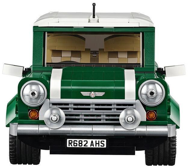 MINI-Cooper-10242-LEGO-04
