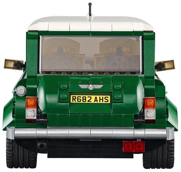 MINI-Cooper-10242-LEGO-05